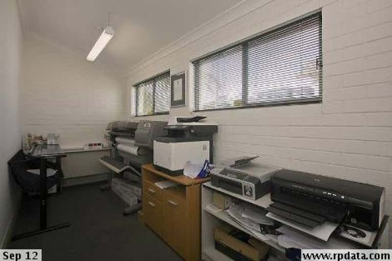113 Mackie Street Victoria Park WA 6100 - Image 3