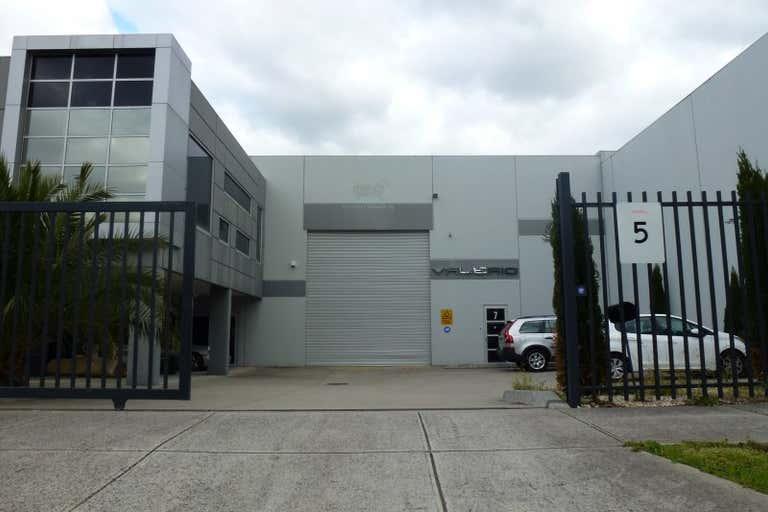 1/7  Humeside Drive Campbellfield VIC 3061 - Image 4