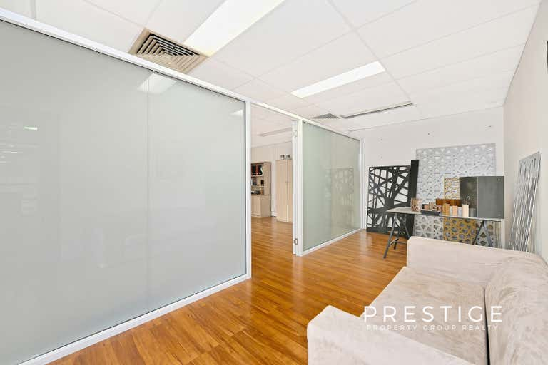 8/13-15 Wollongong Road Arncliffe NSW 2205 - Image 4