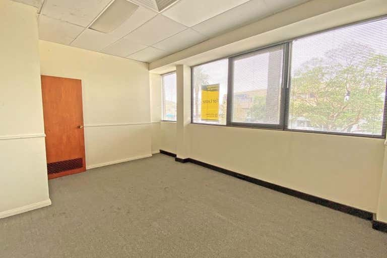 Suite 2, 438 High Street Penrith NSW 2750 - Image 3