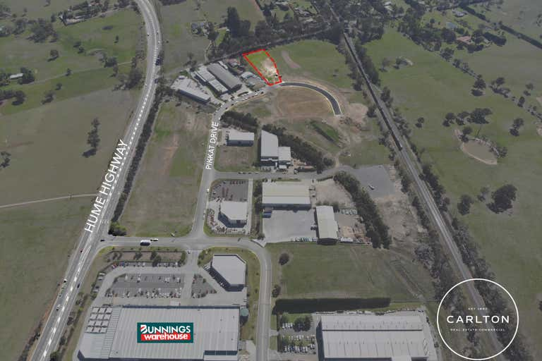 Highlands Business Park, 24 Pikkat Drive Mittagong NSW 2575 - Image 2