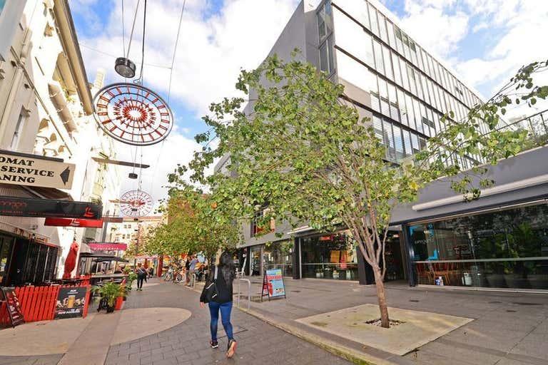 Shop 15/24-30 Springfield Avenue Potts Point NSW 2011 - Image 1