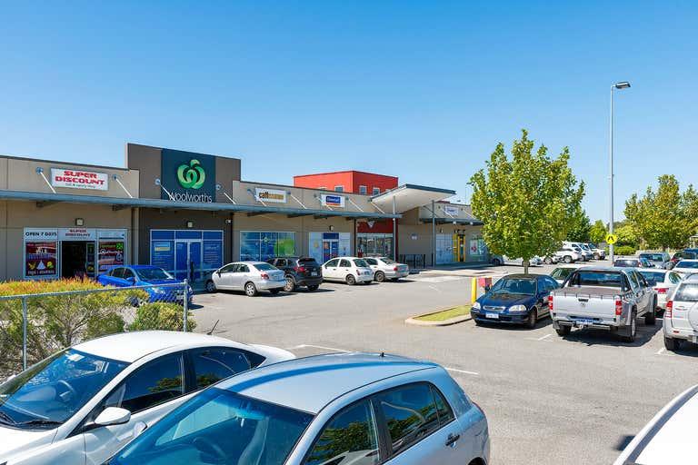 Springs Shopping Centre , Shop 24, 131 Bridgeman Drive Beechboro WA 6063 - Image 2