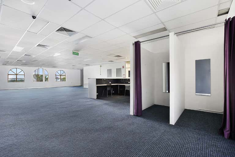 Suite 5 / 48 Majors Bay Road Concord NSW 2137 - Image 3