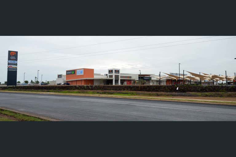 Central Highlands Marketplace, Suite 18, 2-10  Codenwarra Rd Emerald QLD 4720 - Image 2