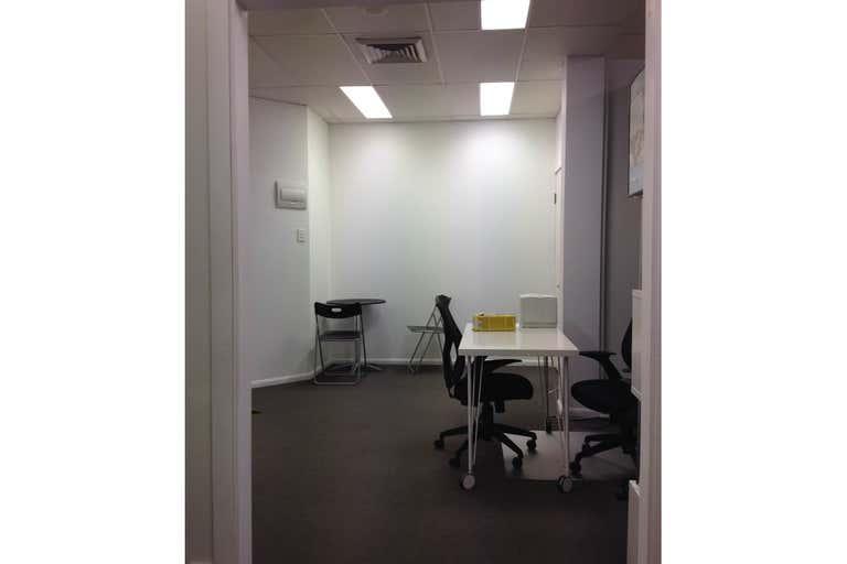 Suite 8 / Level 4, 144 Adelaide Street Brisbane City QLD 4000 - Image 4