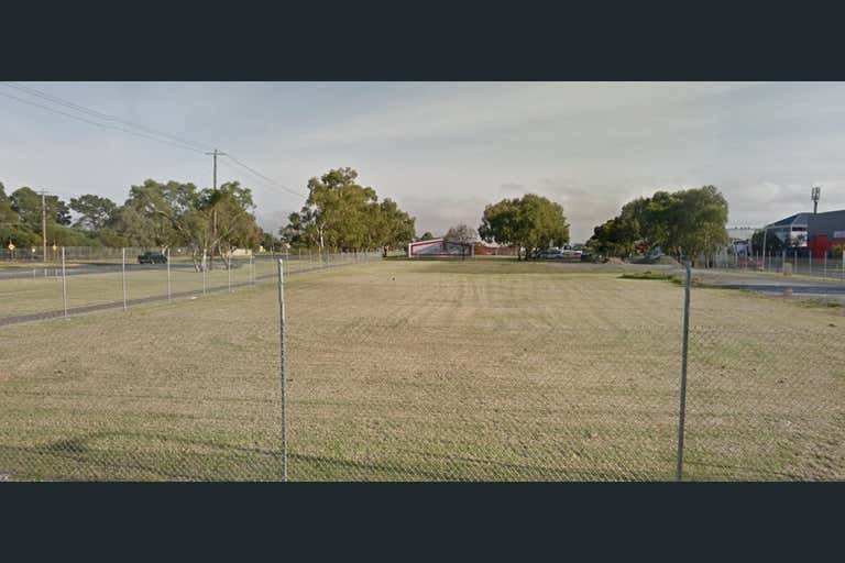 12 Ashley Park Drive Chelsea Heights VIC 3196 - Image 1