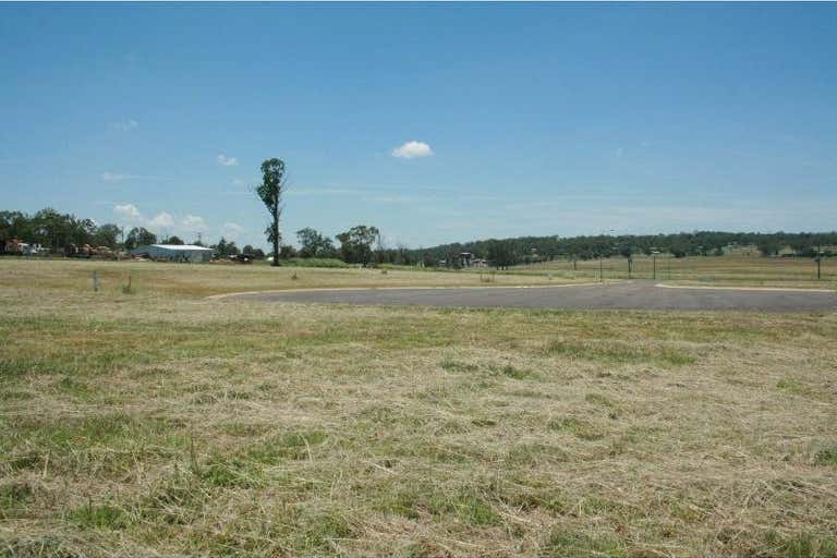 Lot 4 Anvil Court Goombungee QLD 4354 - Image 2