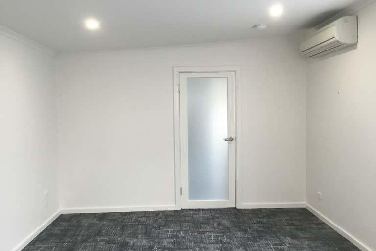 16 Webster Street Ballarat Central VIC 3350 - Image 3