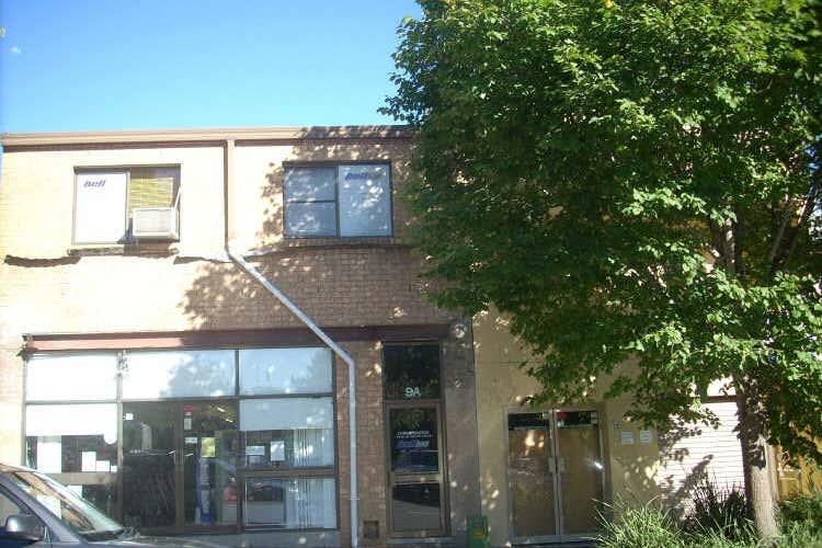 1/9A Eton Street Sutherland NSW 2232 - Image 1