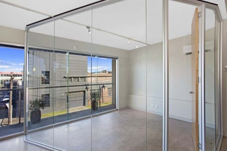 1st Floor, 7 Meaden Street South Melbourne VIC 3205 - Image 4