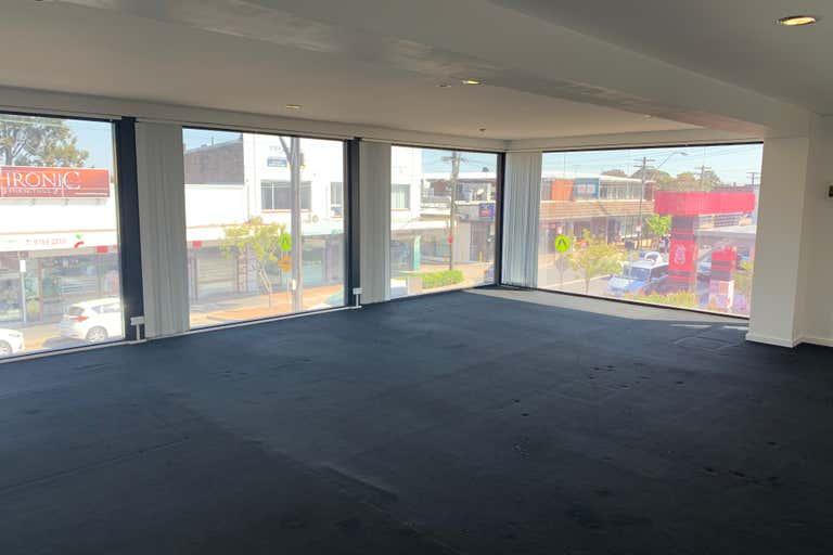 Suite 1, 161 Waterloo Road Greenacre NSW 2190 - Image 3