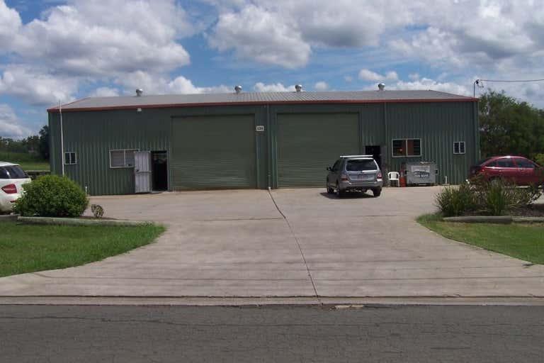 Redbank Plains QLD 4301 - Image 1