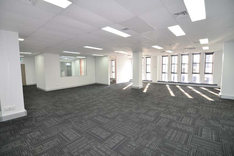 Suite 6A, 370 Flinders Street Townsville City QLD 4810 - Image 4