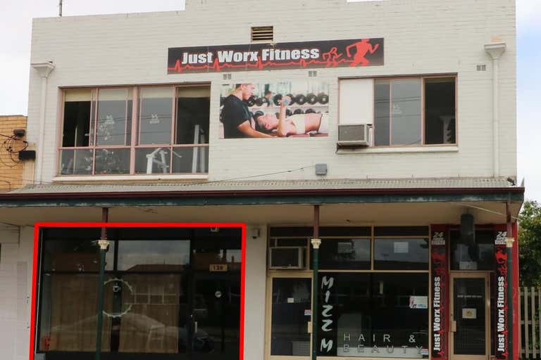 139 Separation Street North Geelong VIC 3215 - Image 2