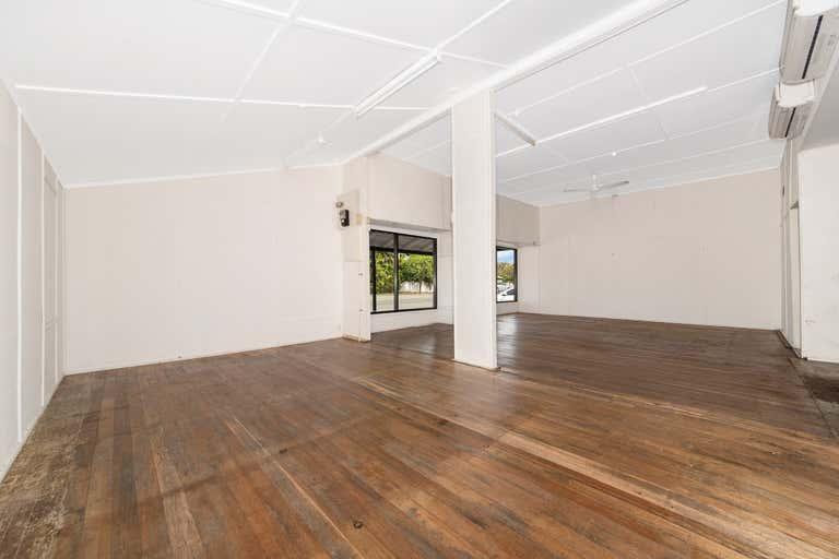 193 Kings Road Pimlico QLD 4812 - Image 4