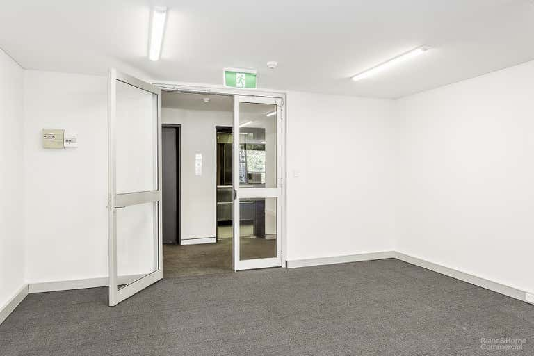 Level 3, 107 Walker Street North Sydney NSW 2060 - Image 2