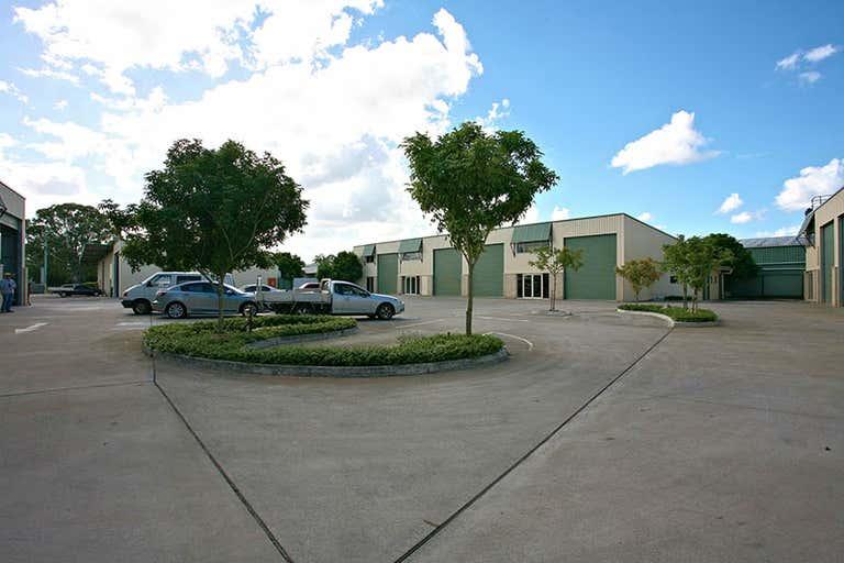 Unit 3/36 Centenary Place Logan Village QLD 4207 - Image 3