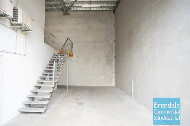 Unit 8, 262 Leitchs Rd Brendale QLD 4500 - Image 2