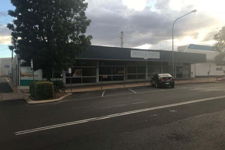 56F Patrick Street Dalby QLD 4405 - Image 4