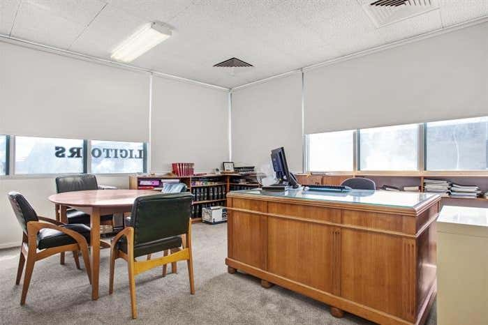 587 Pacific Highway Belmont NSW 2280 - Image 4