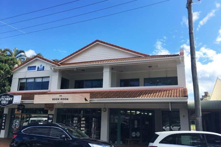 1/60 Ballina Street Lennox Head NSW 2478 - Image 2