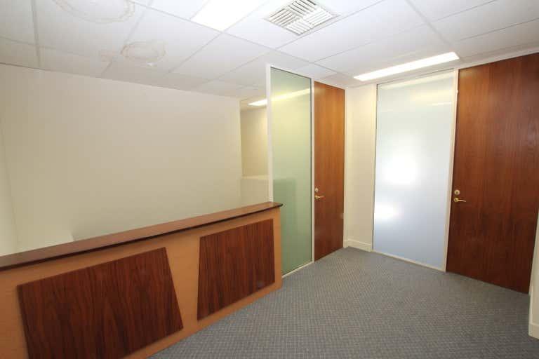 Suite 9, 40 Cedric Street Stirling WA 6021 - Image 2