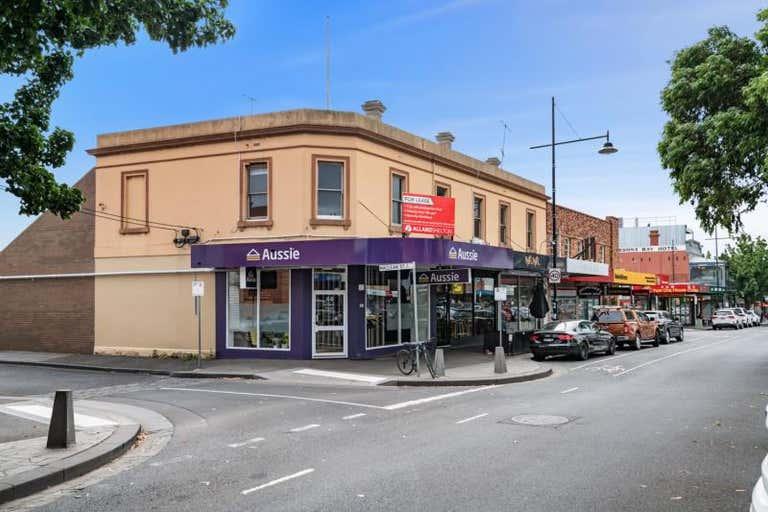 Level 1, 40-44 Ferguson Street Williamstown VIC 3016 - Image 2
