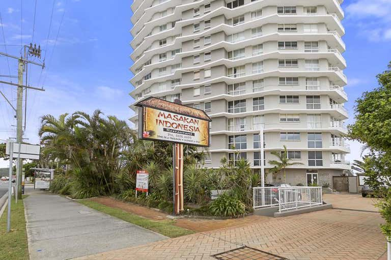 19th Avenue on the Beach, 2/2 Nineteenth Avenue Palm Beach QLD 4221 - Image 1