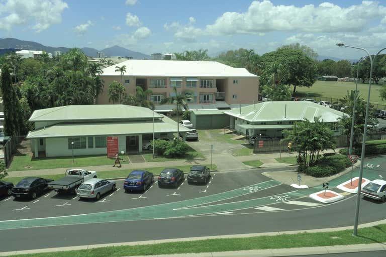 264 Grafton Street Cairns North QLD 4870 - Image 2