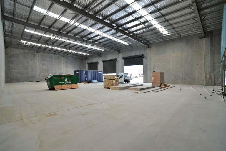 27-29 Ironstone Road Berrinba QLD 4117 - Image 4