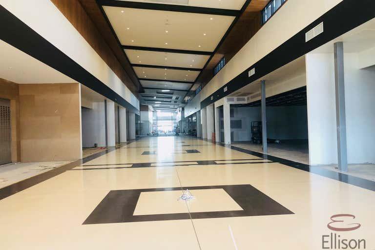 T12a Pimpama City Shopping Centre Pimpama QLD 4209 - Image 4