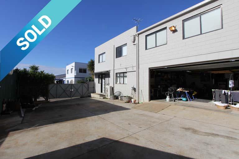 61C Waratah Street Kirrawee NSW 2232 - Image 1