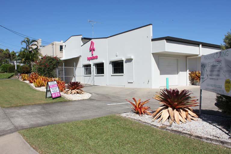 Office 4 2/2 Allen Street Moffat Beach QLD 4551 - Image 4