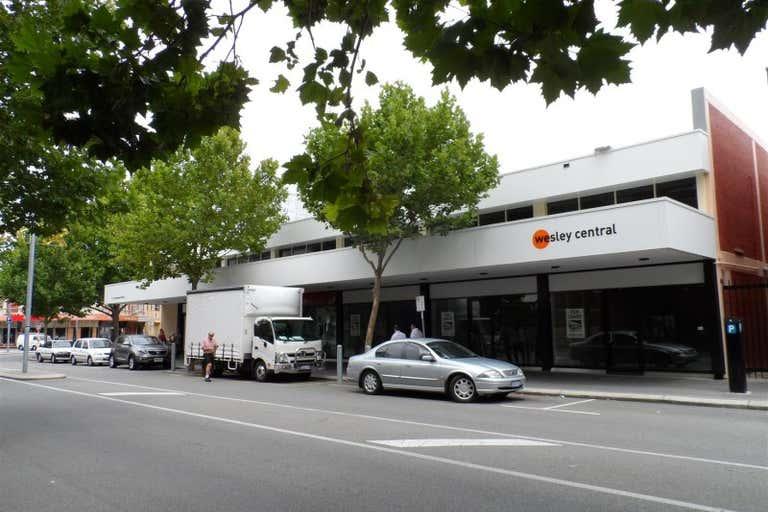 Wesley Central, 4/8-12 Market Street Fremantle WA 6160 - Image 1