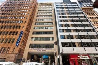Suite 5.02, Level 5, 84 Pitt Street Sydney NSW 2000 - Image 1