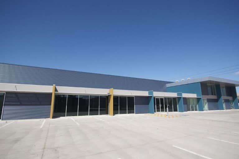 Warehouse 2, 513 Grand Junction Road Wingfield SA 5013 - Image 2