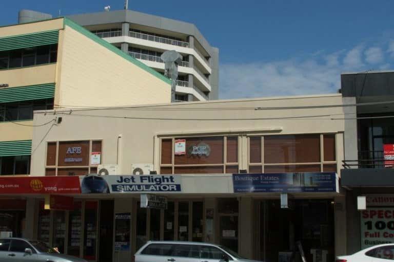 Surfers Paradise QLD 4217 - Image 2