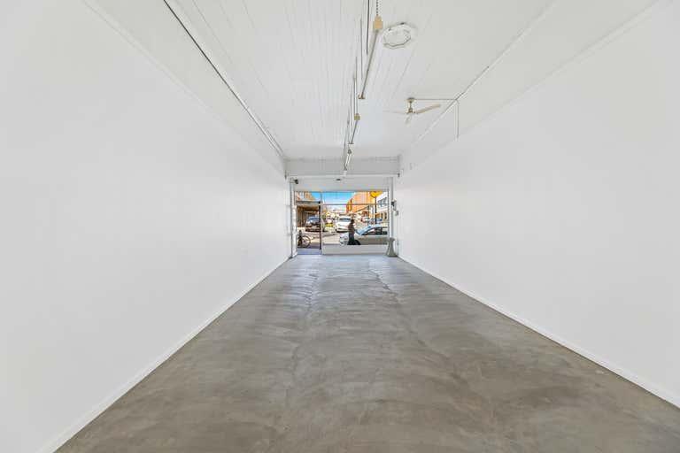 Shop 3, 245 Margaret Street Toowoomba City QLD 4350 - Image 3