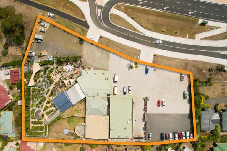 469 Rokeby Road Howrah TAS 7018 - Image 4