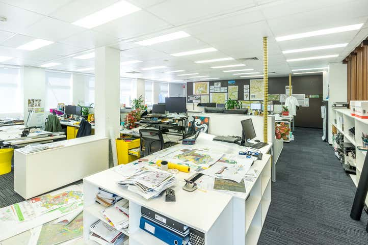 455 Brunswick Street Fortitude Valley QLD 4006 - Image 3