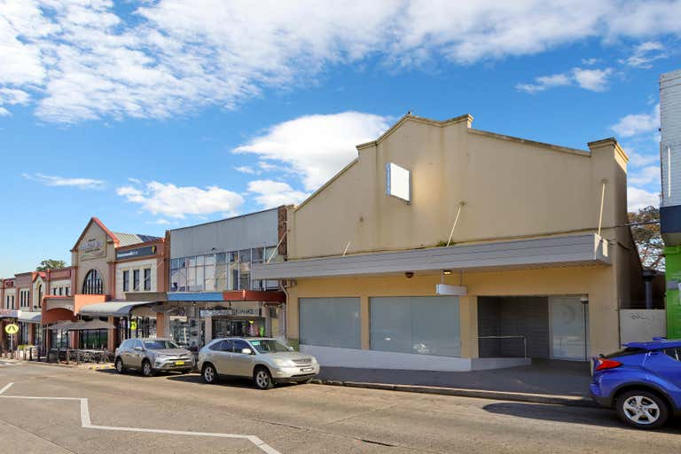 215 George Street Windsor NSW 2756 - Image 1