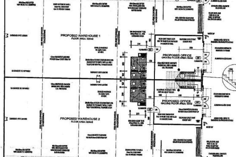 Unit 1, 25 Mordaunt Circuit Canning Vale WA 6155 - Image 1
