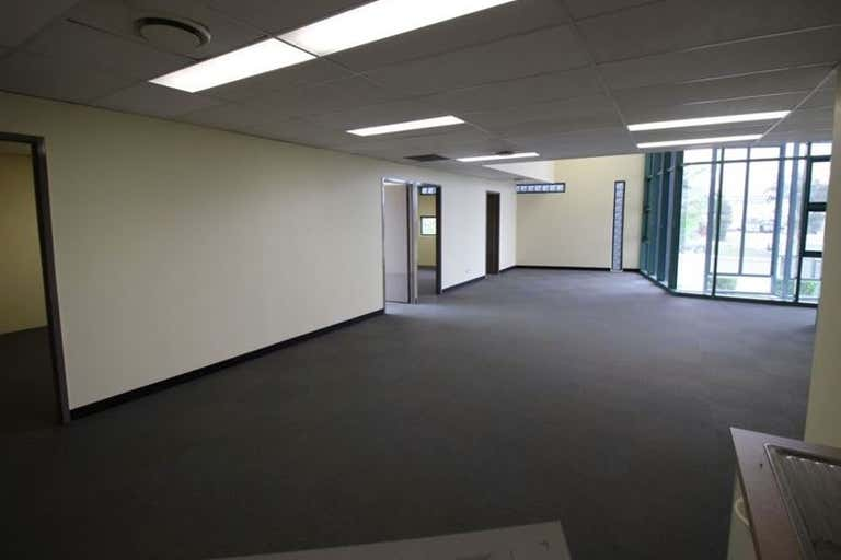 First Floor, 162 South Pine Road Brendale QLD 4500 - Image 4