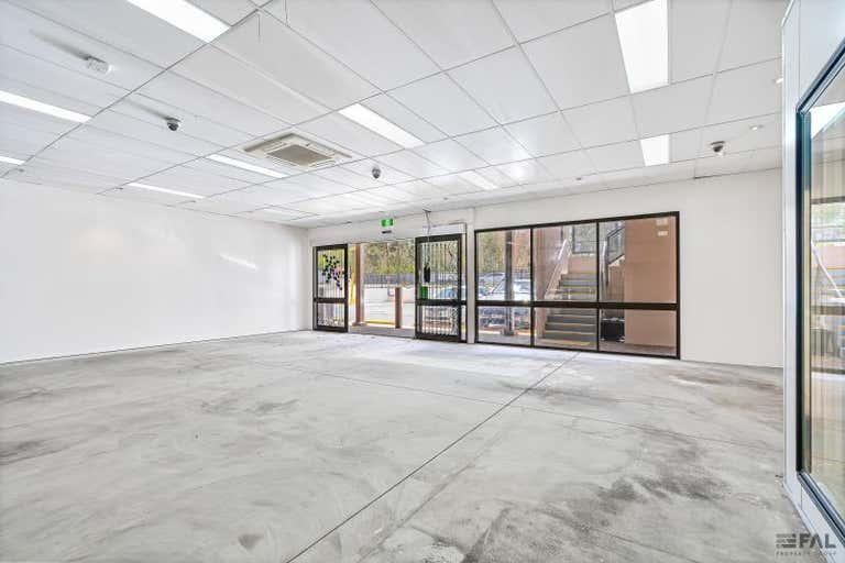 Shop  3, 152 Woogaroo Street Forest Lake QLD 4078 - Image 2