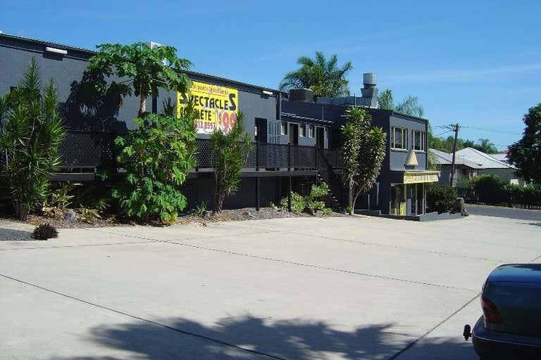 East Ipswich QLD 4305 - Image 3