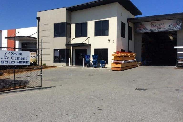 75 Tacoma Cct Canning Vale WA 6155 - Image 1