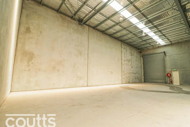1 LEASED, 14 Holbeche Road Arndell Park NSW 2148 - Image 3