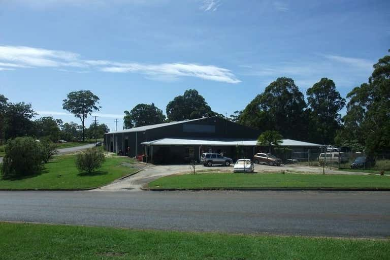 2 Bayldon Drive Cnr Alex Pike Drive Raleigh NSW 2454 - Image 1