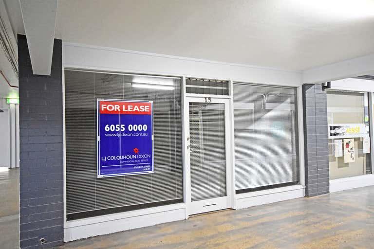15/659 Young Street Albury NSW 2640 - Image 1